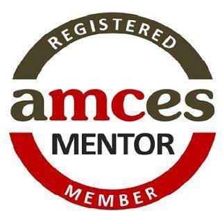 Asociación Española de Mentoring y Consultoría de Emprendedores, Startups y Economñia Social.