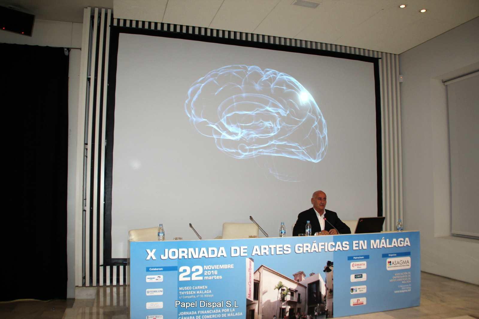 X-Jornadas-Artes-Gráficas-Málaga-20