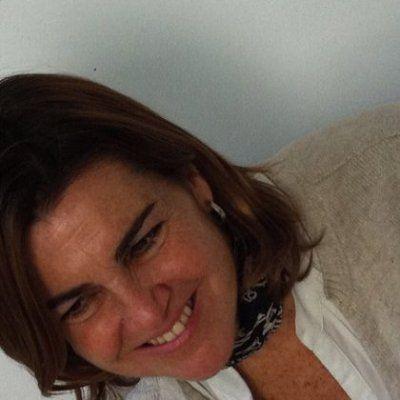 Entrevista a María Galmés