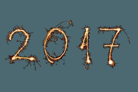 ESPECIAL LO MEJOR DE 2016 DE LMDV