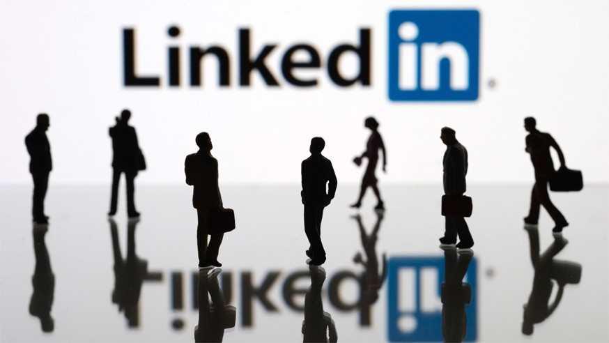 Como vender en LinkedIn