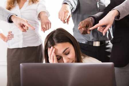 Enemigos de nuestro cerebro: el estrés.
