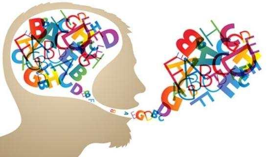 Habla con el cerebro de tu cliente