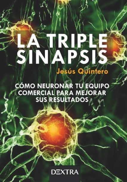 Neuronando tu empresa, con Jesus Quintero.