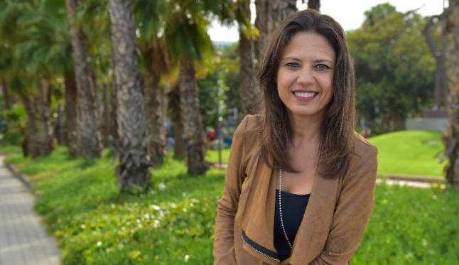 Sinergología para ventas, con Cristina Jimenez.