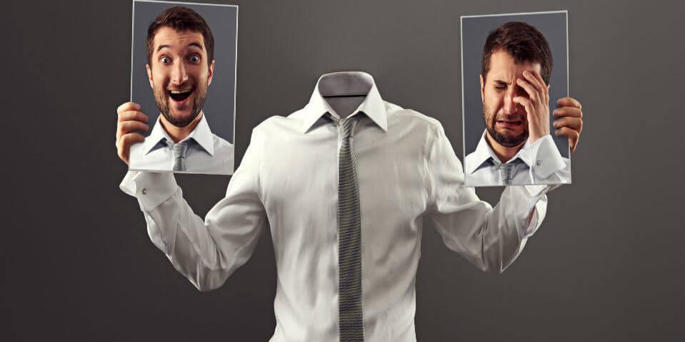 Descubre las emociones de tu cliente.
