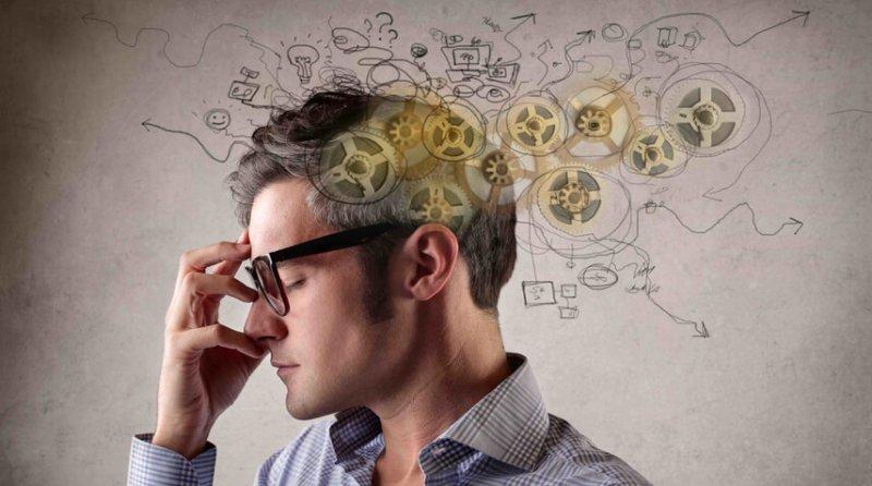 Entrena tu cerebro para vender más.