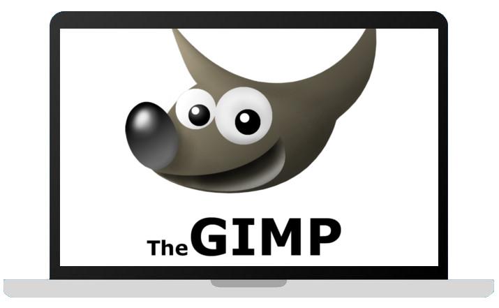 Protegido: Curso de Gimp edición de fotografía lecciones