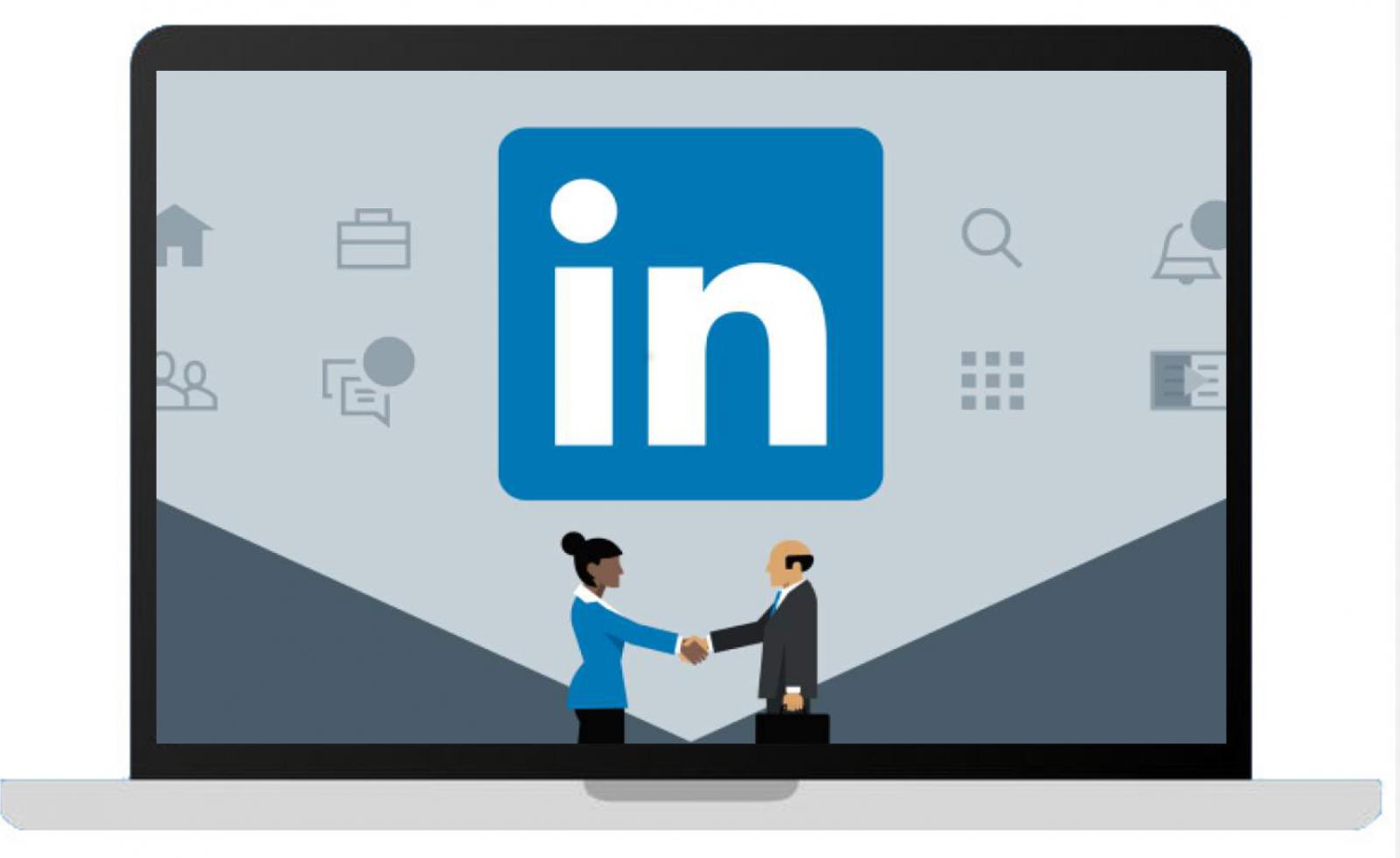 Curso de estructura de proyecto en LinkedIn.