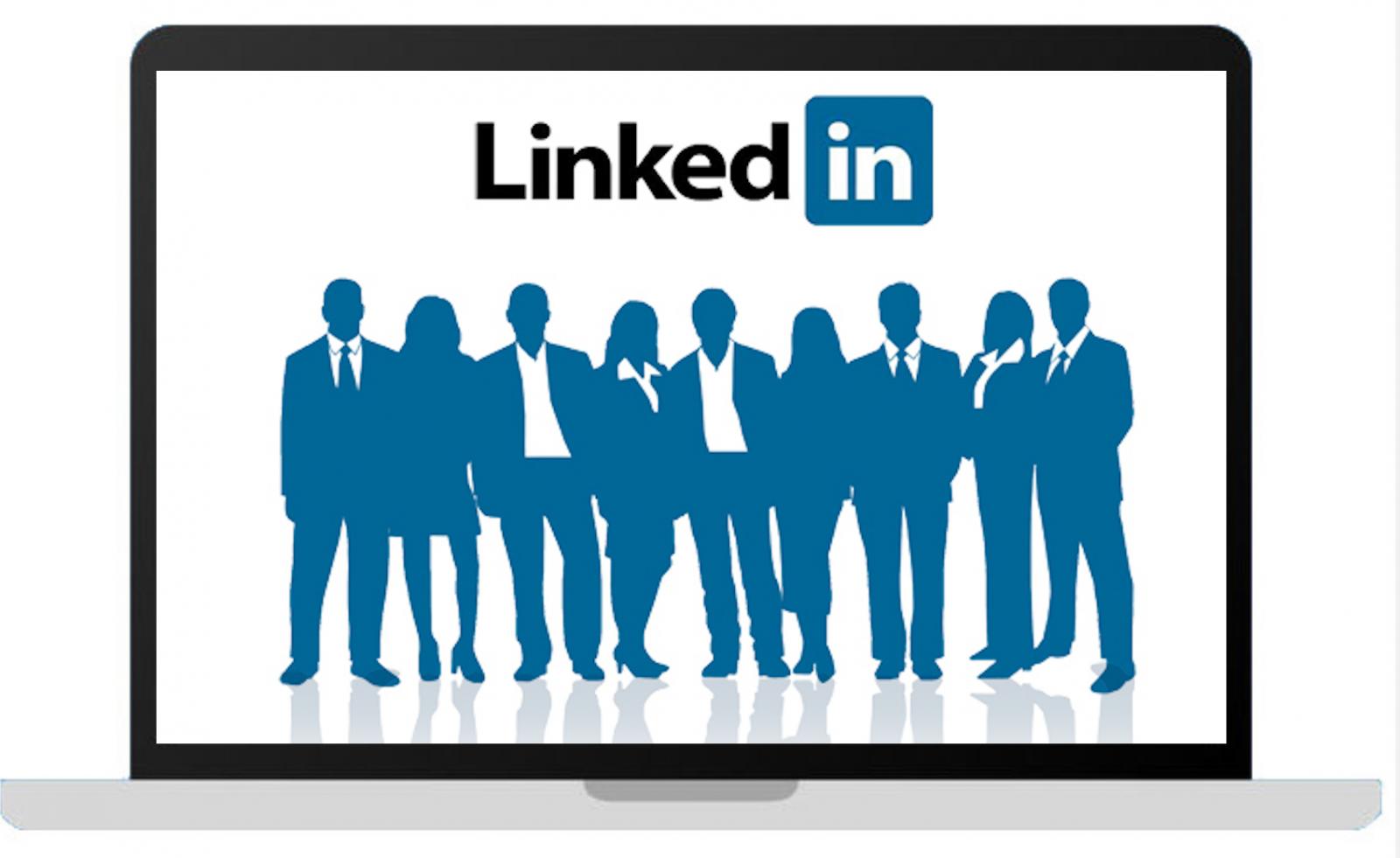 Curso de viralizar tu contenido en LinkedIn.