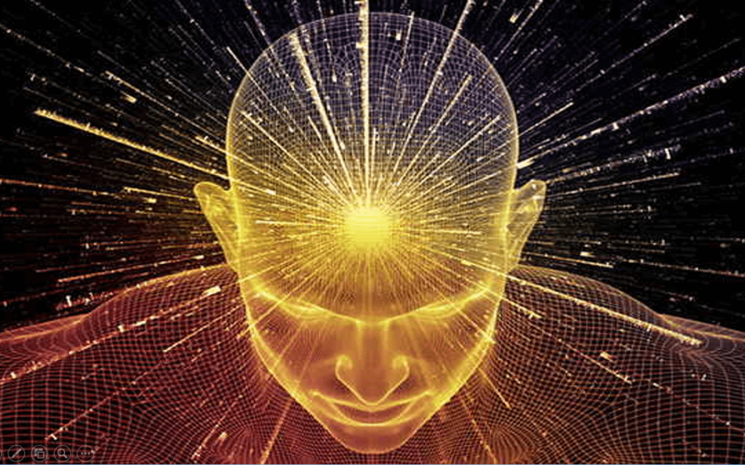 ¿Por qué es necesario entrenar tu cerebro?