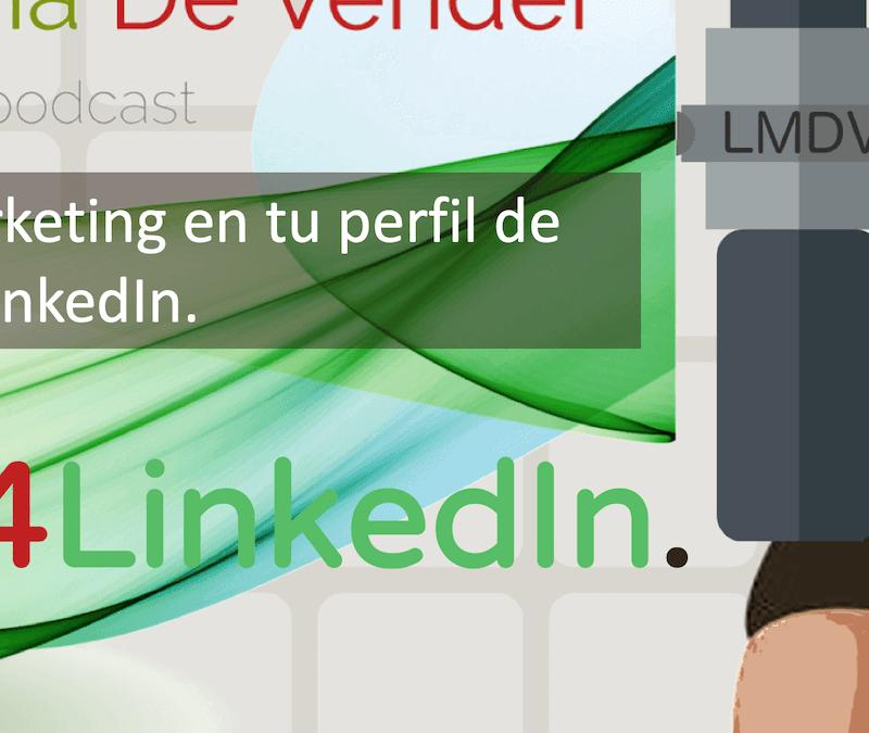 Neuromarketing para emocionar a tu cliente en LinkedIn.