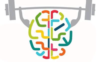 ¿Cómo funciona un gimnasio cerebral?